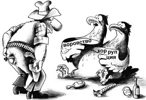 Борисоглебск  Главная страница